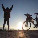 單車環中國