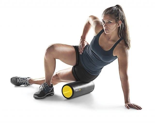 增強肌肉訓練