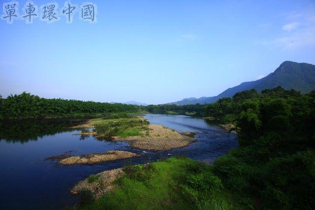 青平-防城港-枯柑_04