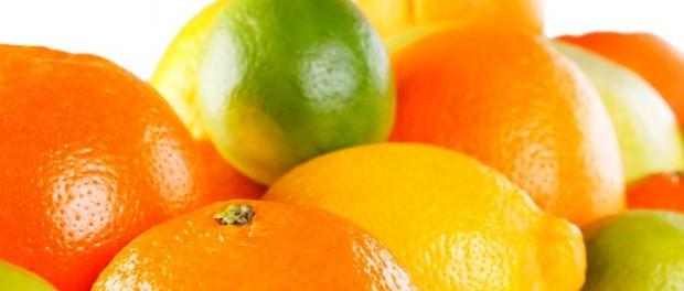 citrus-copy-31