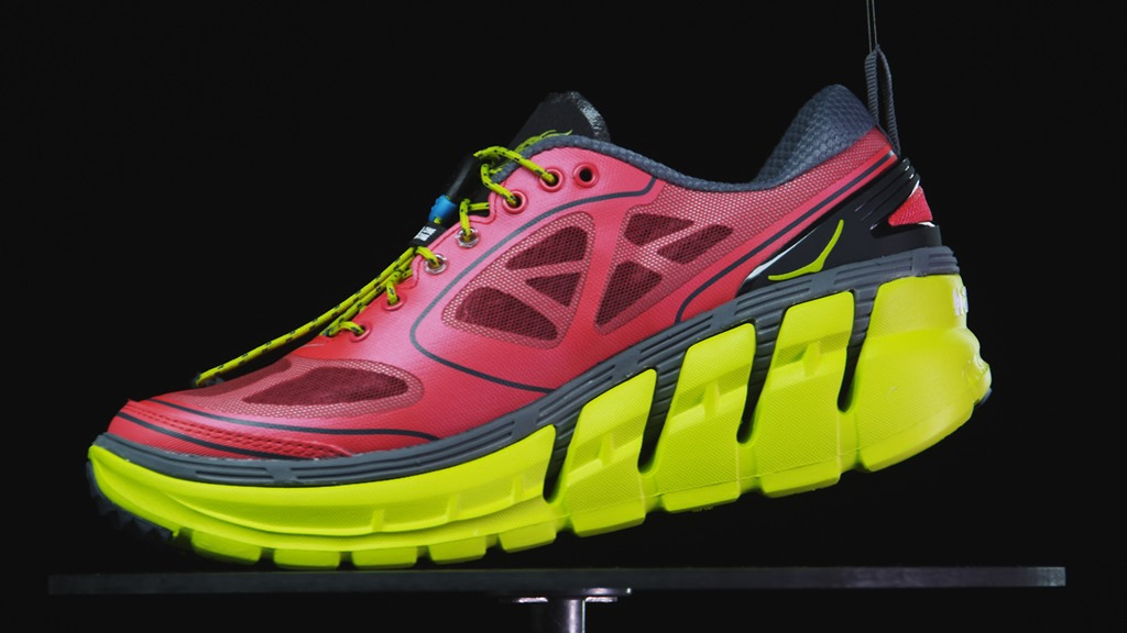 hoka-one-one-conquest-preview-