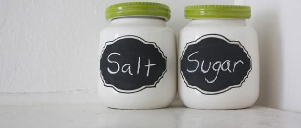 salt-sugar