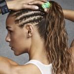 [女生必睇] 10款有型實用的運動髮型