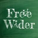 FreeWider