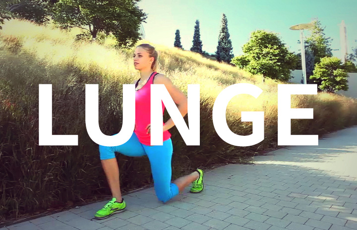 Lunges_f