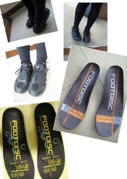 鞋墊_001