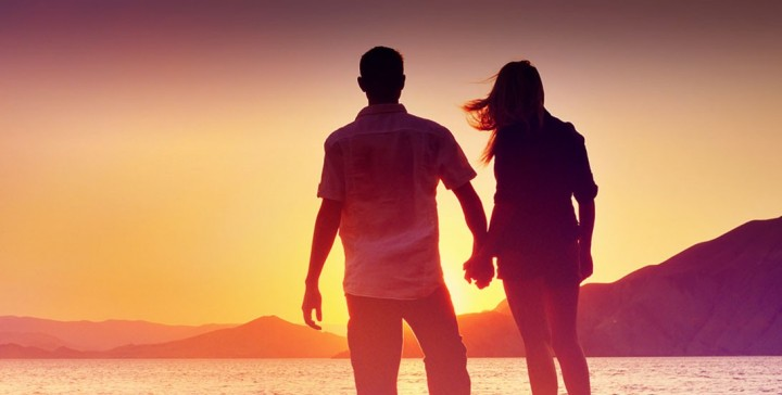 做運動對婚姻生活的10大好處_002