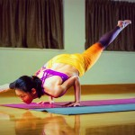 Devotion to Yoga
