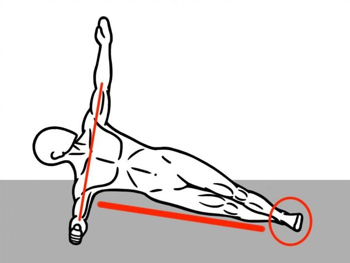 Side Plank側棒_003