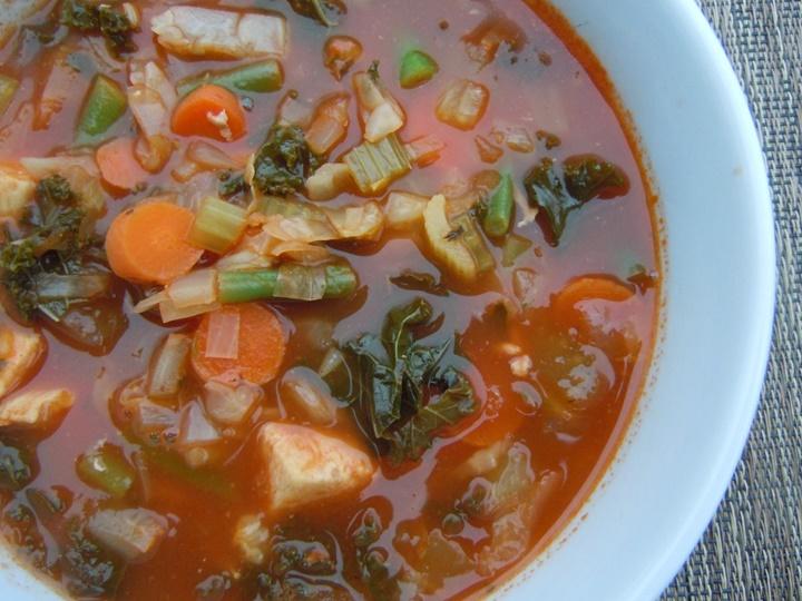 veggies-fish-033-1024x768