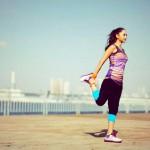 8種練跑的基本模式