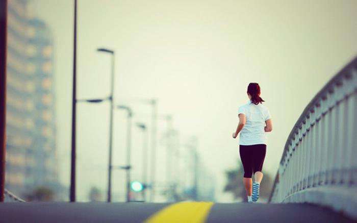 推動上街跑步的好法門_f