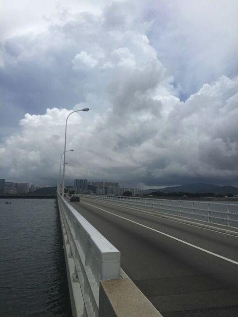 嘉樂庇總督大橋1