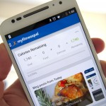 5大控制飲食App