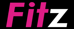 fitz.hk | Fitz • Get Moving