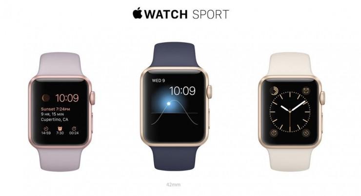 Apple Keynote01