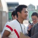 梁志賢 Kenji