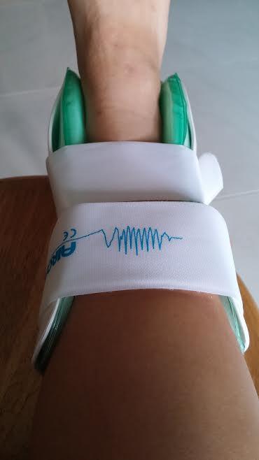 受傷休腳的折磨1_02