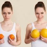 誰說豐胸食物只有青木瓜?淺談醫學文獻的「豐胸飲食」小八卦