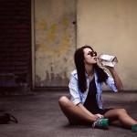 怎麼喝酒不會醉? 筆者經驗小分享!