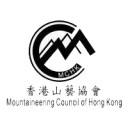 香港山藝協會