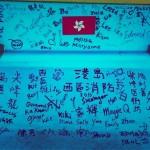[世界龍舟俱樂部錦標賽] 香港隊Senior組大放異彩