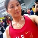 快樂媽媽Shirley Siu