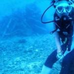 [有備無患] 潛水急屎點算?