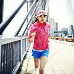 重要! 容易造成跑步運動傷害的原因