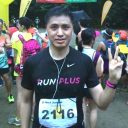 Simon@Run Plus