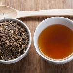 [唔係禁藥] 治失眠又提升表現嘅神奇國寶茶