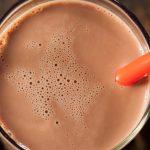 想養肌肉? 顧好「這個」,喝高蛋白粉才有用!