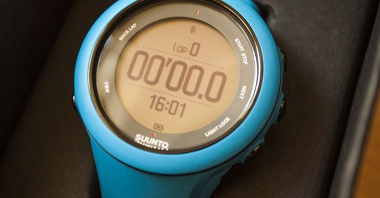 %e9%81%8b%e5%8b%95%e6%89%8b%e9%8c%b6%e6%b8%ac%e8%a9%95-suunto-ambit-3-sport-with-hrm-1
