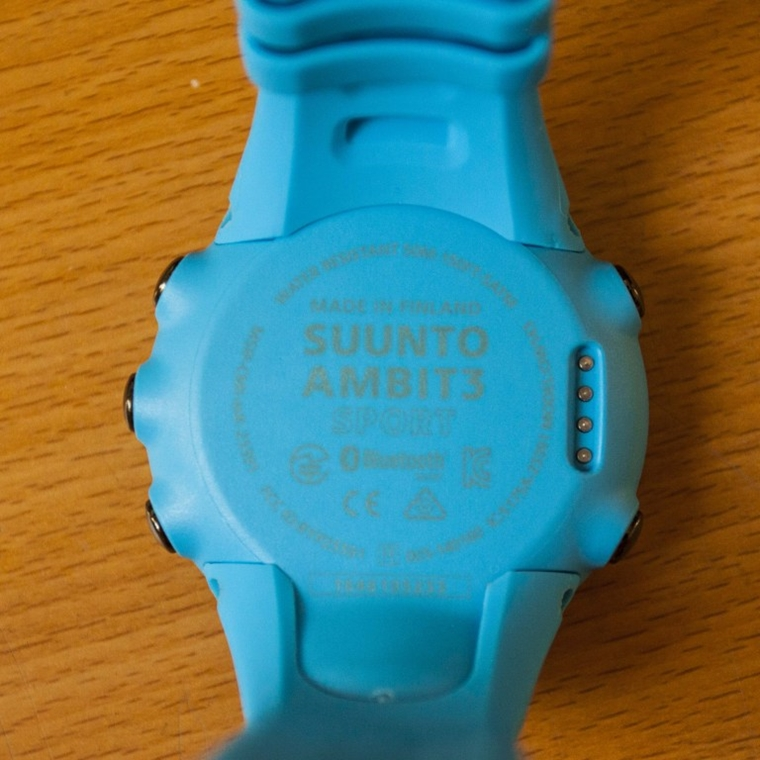%e9%81%8b%e5%8b%95%e6%89%8b%e9%8c%b6%e6%b8%ac%e8%a9%95-suunto-ambit-3-sport-with-hrm-14