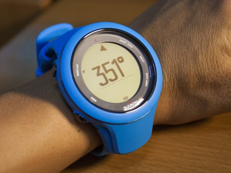 %e9%81%8b%e5%8b%95%e6%89%8b%e9%8c%b6%e6%b8%ac%e8%a9%95-suunto-ambit-3-sport-with-hrm-21