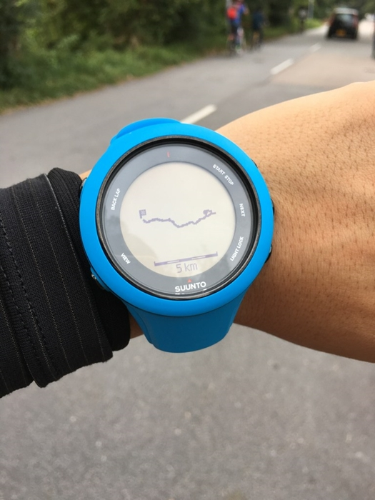 %e9%81%8b%e5%8b%95%e6%89%8b%e9%8c%b6%e6%b8%ac%e8%a9%95-suunto-ambit-3-sport-with-hrm-22