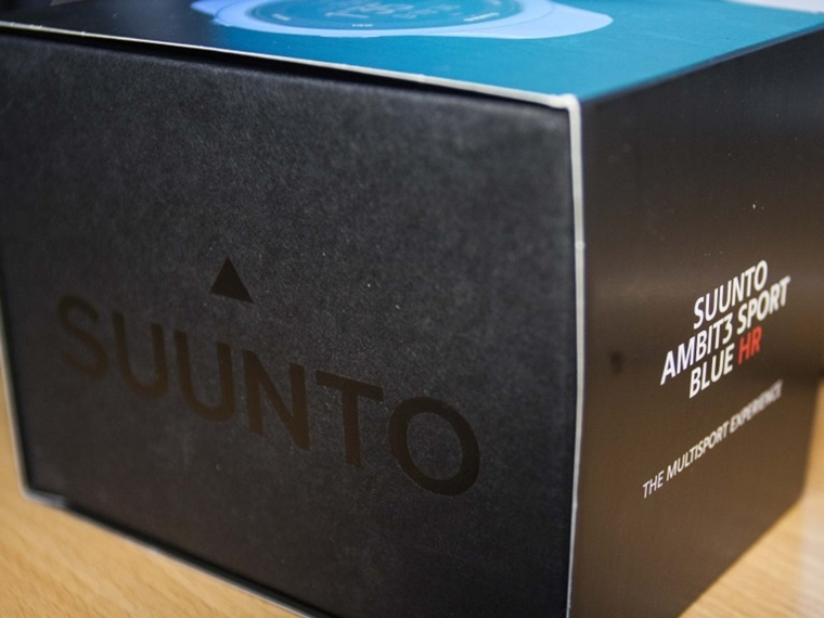 %e9%81%8b%e5%8b%95%e6%89%8b%e9%8c%b6%e6%b8%ac%e8%a9%95-suunto-ambit-3-sport-with-hrm-7