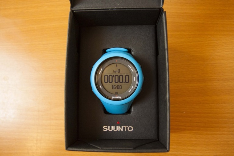 %e9%81%8b%e5%8b%95%e6%89%8b%e9%8c%b6%e6%b8%ac%e8%a9%95-suunto-ambit-3-sport-with-hrm-8