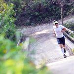 [黃浩輝@UMC] 跑步的使費 The Cost of Running (一)