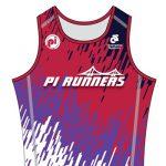PI Runners